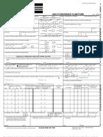 form1500-90