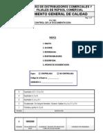 PGC-04Controldeladocumentaci