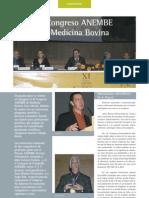 8 XI Congreso be de Medicina Bovina