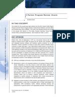 Idc Channel Isv Prog Review 410436