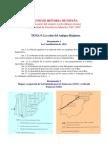 Documentos PAU 2007
