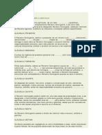 contrato_parceria_agricola