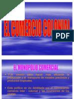 comercio-colonial-1221875671900794-9