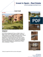 Soto de Marbella - Apartment for sale in Spain Elviria