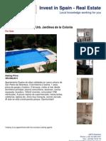 For Sale Marbella - Penthouse in San Pedro de Alcantara
