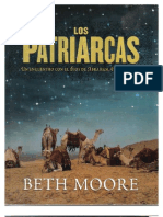 Beth Moore - Los as