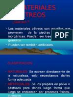 materiales-petreos-juliocamacho