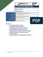 Race-pn-bbp Co 002- Datos Maestros v1