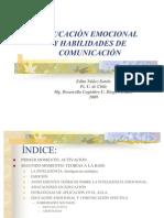 Cuadernillo Ppt Educacion Emocional[1]