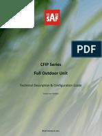 CFIP-108_FODU_TD_EN_V 1 7