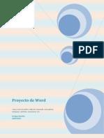 HCD-Proyecto de Word