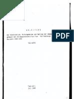 2101-1005128 SICHERUNGSBLECH SCHWUNGSCHEIBE LADA 2101-2107 /& LADA NIVA