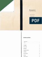 Übungsbuch / 4., völlig überarbeitete Auflage, Klaus Schindler Saarbrücken (2000)