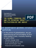BSP Crisis+ +90+Minutes+270109