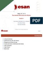 Ses 1 Taller Finanzas en Excel MATC47-2