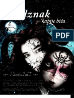Podznak - Sanja Perić
