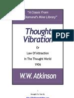Atkinson-ThoughtVibration
