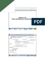 oficina_n._34_termo_de_referencia_e_projeto_basico