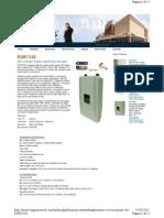 Antena 7750