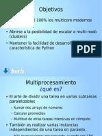 multiprocesamiento_en_python