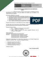 Copia de Declaracion Jurada