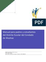 reg handbk spanish 11 12