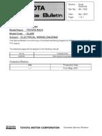 RAV2001-BE1009_0_1_ElectricalWiringDiagramCLA20