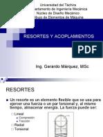 Resortes_Acoplamientos