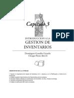 Guia Inventarios Ver 3.11 2m5