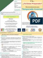 diptico_invernal_2011