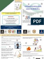 folleto_invernal_2011