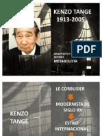 1-presentacion kenzo tange