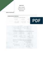 Algebra_lineal Grossman 5 Ed