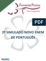 2_SIMULADO_NOVO_ENEM_Centro_PC_Caruaru