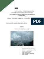 Trabajo Final Contaminacion Aire-doctorado-2011 (Grupo1)