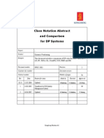 New Class Notation Abstract_SPEC-2002_v2