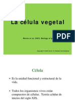 3._La_celula