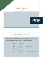 PUNTEROS (1)1