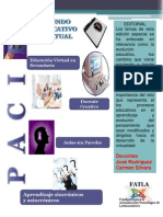 Revista Digital Final (1)