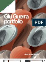 Portfolio Giuguerra