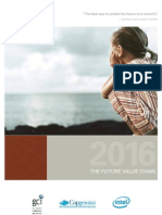 Gci Capgemini Intel 2016 Future Value Chain Report