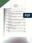 Personne Et Res Publica Index