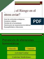 Red Síndrome de Stress Por Tensión