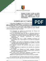 04905_10_Citacao_Postal_nbonifacio_APL-TC.pdf