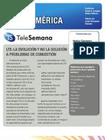 LTE Latam 2 Edicion-1