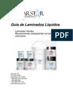 Manual Para Lamina Dos 2007