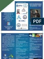 Aiq2011-Ano Internacional Quimica
