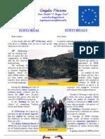 Editorial06 09