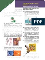 Cirugia y Diabetes
