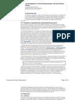 Cap13 Redaccion de Informe